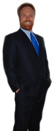 Dr. Robert N. Polselli, Jr.