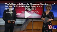 https://www.wtnh.com/news/connecticut/what-s-right-with-schools-champion-robotics-team-at-crec-academy-of-science-and-innovation/1950857741